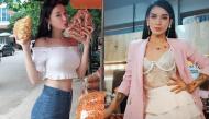 """Sao Việt tuần qua: Nhã Phương khoe eo thon dập tin có thai, Tiên Cookie bị Bích Phương chê """"khó ở"""""""