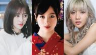 """Được đôn lên hàng """"nhan sắc nghìn năm có 1"""", mỹ nữ Nhật – Trung – Thái ai mới là đẹp nhất?"""
