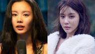 """Sốc: Nữ diễn viên Kim Ah Joong của """"Sắc đẹp ngàn cân"""" qua đời ở tuổi 36?"""