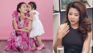 Công chúng xót xa trước tin diễn viên Mai Phương bị ung thư phổi giai đoạn cuối