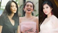 """Thế hệ """"ngọc nữ"""" mới của màn ảnh Việt kế nhiệm xuất sắc Hà Tăng, Nhã Phương, Lan Ngọc"""