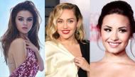 Thời thế thay đổi của 3 nàng công chúa Disney đình đám một thời