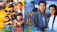 Tổng hợp những bộ phim vàng được yêu thích nhất trên màn ảnh TVB (Phần 1)