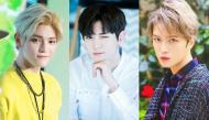 """Top 10 nam thần tượng """"xinh trai"""" nhất Kpop: Thiếu vắng quá nhiều """"hoa mỹ nam"""""""