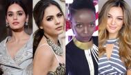Top 4 hoa hậu đẹp nhất thế giới đã lộ diện: Đương kim HHHV 2017 là ứng cử viên nặng ký nhất
