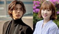 Bảng xếp hạng những ngôi sao xứ Hàn sở hữu ngoại hình hoàn hảo: Hạng 1 khiến ai cũng bất ngờ