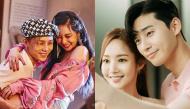 Top 7 scandal tình ái gây sốc nhất showbiz Hàntừ trước cho đến nay