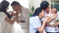 Mỹ nhân Việt bị trầm cảm sau sinh: Người hận bản thân, người muốn ôm con đi xa