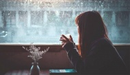 """Trong cuộc sống này, đôi lúc chúng ta cần phải """"giả ngốc"""" một chút mới mong mọi điều tốt đẹp"""