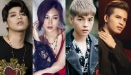 """Từ chối bản hit triệu views cho người khác, đây là các ca sĩ Việt số """"nhọ"""" nhất Vpop"""