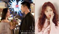 """Tử vi ngày 4/8/2018: Bảo Bình bị """"vu oan giá họa"""", Song Tử xích mích tình cảm"""