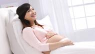 """10 mẹo """"nhỏ nhưng có võ"""" giúp thai kì của bạn cực kì thoải mái, số 6 là vô cùng quan trọng"""