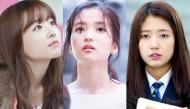 Đọ tài năng, nhan sắc của các 'ngọc nữ' làng điện ảnh Hàn Quốc cùng sinh năm 1990