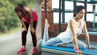 Những sai lầm lớn nhất khi tập luyện khiến cơ thể nhanh lão hóa, số 3 nhiều người mắc phải