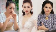 Không cần tranh chấp, nhiều sao nữ Việt chọn ra đi trắng tay khi ly hôn