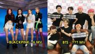 5 nhóm nhạc Hàn sở hữu nhiều MV trên 100 triệu view nhất: TWICE vượt mặt luôn cả BLACKPINK