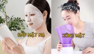 6 bước đơn giản giúp làn da thanh lọc độc tố, trở nên mịn đẹp sau 1 tuần dài căng thẳng
