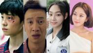 6 cặp diễn viên phiên bản nhí và phiên bản trưởng thành càng nhìn càng thấy sai