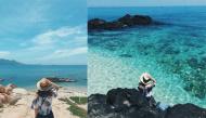 Việt Nam cũng có 6 hòn đảo đẹp như thiên đường hạ giới, bạn đã check in hết chưa?