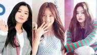 6 người đẹp Kpop khiến dân tình chao đảo bởi vẻ đẹp lúc ngây thơ, khi lại sexy khó cưỡng