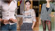 7 lỗi thời trang phản cảm phái đẹp mọi lứa tuổi dễ mắc phải nhất