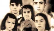 Thảm kịch 5 đứa trẻ mắc kẹt trong đám cháy rồi mất tích, bí ẩn 72 năm chưa có lời giải