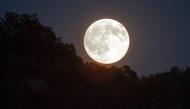 8 sự thật kinh ngạc về Mặt trăng mà có lẽ chưa sách vở nào nói với bạn