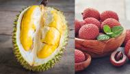 8 loại trái cây thuần Việt, vô tư ăn mà chẳng phải lo là hàng nhập khẩu từ Trung Quốc