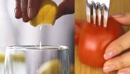 Cứu nguy nồi canh nêm mặn chát bằng 8 mẹo đơn giản, đảm bảo sẽ không phải bỏ phí cả món ăn