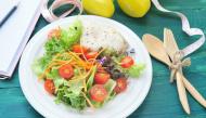 Chỉ cần ăn thôi cũng có thể giảm cân và có được vóc dáng thon thả, bạn có tin không?