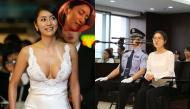 """Bài học đắt giá khi sao nữ châu Á """"bán thân"""": Không ngồi tù thì cũng bị khán giả """"ghẻ lạnh"""""""