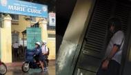 Sự thật về những lời đồn gây sởn da gà xung quanh ngôi trường THPT Marie Curie huyền thoại