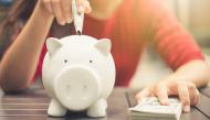 Bí kíp tiết kiệm tiền giúp bạn sở hữu từ vài triệu đến vài chục triệu trong 1 năm là chuyện thường