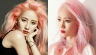CĐM xôn xao trước tin bố ruột cựu thành viên Wonder Girls đối mặt cáo buộc quấy rối tình ái