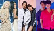 Các cặp idol Kpop cùng một nhóm lại có khí chất đối nghịch hoàn toàn
