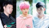 Các idol Kpop lao đao khi bị điều tra tội danh quấy rối tình ái