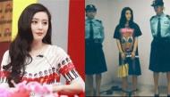 """Hàng loạt các trang báo lớn ở Trung Quốc đều đồng loạt """"im thin thít"""" về scandal của Phạm Băng Băng"""