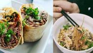 No căng cả bụng với hàng loạt món mới xuất hiện ở Hà Nội, thơm ngon nức tiếng chẳng ai có thể bỏ qua