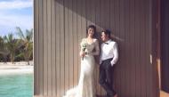 Khoa học chứng minh: Chị em muốn cả đời sướng như tiên thì cứ chọn chồng lùn mà cưới