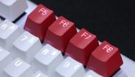 Dùng máy vi tính mỗi ngày vậy bạn đã biết hết chức năng 12 phím F trên bàn phím chưa?