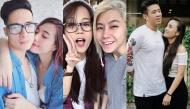 Những chuyện tình gây xôn xao của các vlogger đình đám nhất Việt Nam giờ thế nào?