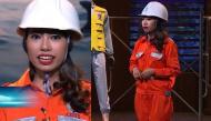 """Cãi chồng đi """"gọi vốn"""", cô gái hai con thành công với 5 tỷ đầu tư từ Shark Việt và Shark Linh"""