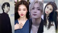 Công khai người yêu hay kết hôn, 4 thần tượng Kpop này đều phải đối mặt với việc bị tẩy chay