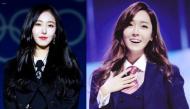 """Cover """"Mr.Mr."""" (SNSD) quá hay, SinB (GFriend) được fan Kpop khen ngợi là """"bản sao của Jessica"""""""
