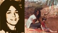 Bí ẩn về cái chết của bà mẹ đơn thân và cuộc gọi khó hiểu vào thứ 4 hàng tuần