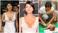 Han Sung Joo: Cuộc sống của Hoa hậu Hàn sau scandal qua đêm với 7 đàn ông chấn động dư luận