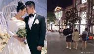 Sau khi kết hôn, cuộc sống của tình địch Phạm Băng Băng giờ như thế nào?