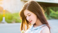 4 bước chăm sóc đơn giản nhưng không thể thiếu để có làn da khỏe đẹp, căng mịn đầy sức sống