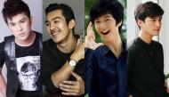 """Dàn hotboy đời đầu showbiz Việt: Người """"mất tích"""", người ngụp lặn trong scandal"""