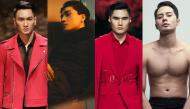 Dàn mẫu nam điển trai xuất thân từ Vietnam's next top model giờ ra sao?